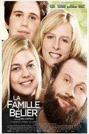 Ver Película La familia Belier Pelicula (2014)