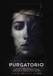 Ver Película Purgatorio (2014)