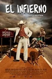 Ver El Narco (El infierno)