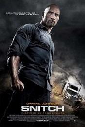 Ver Película El mensajero (2013)