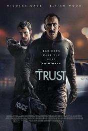 Ver Película Policías corruptos (2016)