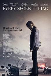 Ver Película Nuestros Oscuros Secretos (2014)