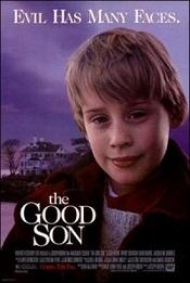 El buen hijo