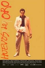Ver Película Huevos de oro (1993)
