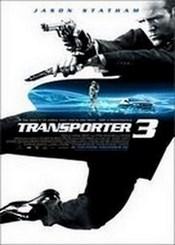 Ver Película El Transportador 3 (2008)