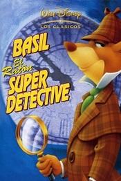 Ver Película Policias Y Ratones (1986)