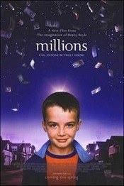 Ver Película Millones (2004)