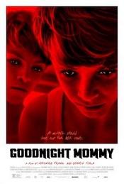 Ver Película Buenas noches mama (2014)