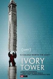 Ver Película Torre de marfil (2013)