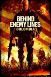 Ver Película Tras la linea enemiga (2009)