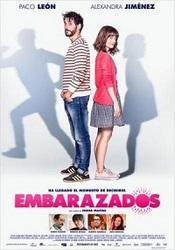 Ver Película Embarazados (2016)