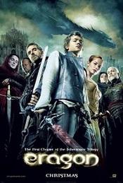 Ver Película Eragon (2006)
