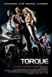 Ver Película Torque: Rodando al limite (2004)