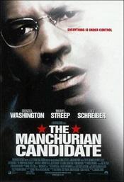 Ver Película El mensajero del miedo (2004)