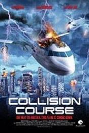 Ver Película Colisión inminente (2012)