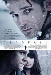 Ver Película La huida (2012)