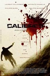 Ver Película Calibre 9 (2011)