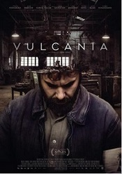 Ver Película Vulcania (2015)