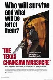 Ver Película La matanza de Texas (1974)