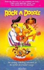 Ver Película En busca del Rey Sol (1991)