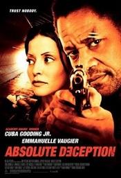 Ver Película El engaño (2013)