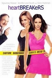Ver Película Las seductoras (2001)