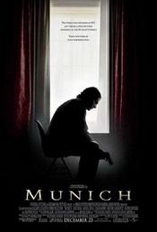 Ver Película Munich Pelicula (2005)
