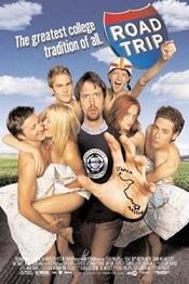 Ver Película Viaje censurado (2000)