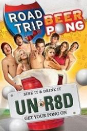 Viaje Censurado 3: Cerveza Pong