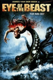 El Monstruo Del Lago