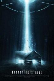 Ver Película Extraterrestre (2014)