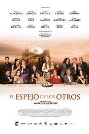 Ver Película El espejo de los otros (2015)
