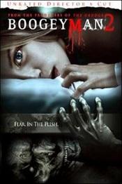 Ver Película Boogeyman 2 (2007)