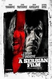 Ver Película a serbian film (2010)