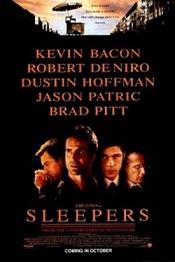 Ver Película Los Hijos de la Calle (1996)