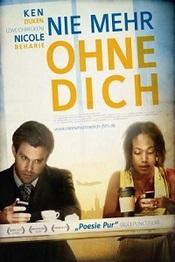 Ver Película Mi Ultimo Día Sin Ti (2011)