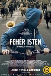 Ver Película Hagen y Yo (2014)