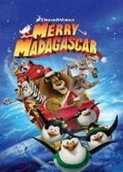 Ver Feliz Madagascar - 4k