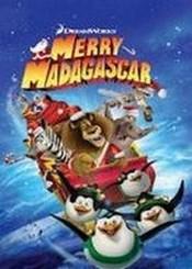 Ver Película Ver Feliz Madagascar (2009)