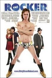 Ver Película Un Rockero de Pelotas (2008)