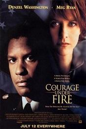 Ver Película En Honor a la Verdad (1996)