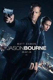 Ver Jason Bourne HD-Rip
