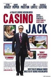 Ver Película Corrupcion en el poder (2010)