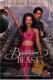 Ver Película La niñera y el presidente (1997)