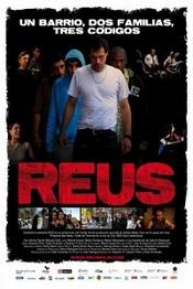 Ver Película Reus (2011)