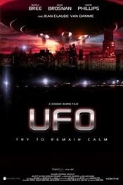 Ver Película Levantamiento extranjero (2013)