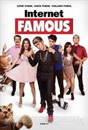 Ver Película estrellas de internet (2016)