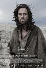 Ultimos dias en el desierto