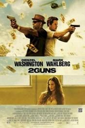 Ver Película Armados y Peligrosos pelicula (2013)