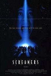 Ver Película Asesinos ciberneticos (1995)
